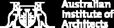 aia_logo_white_trans