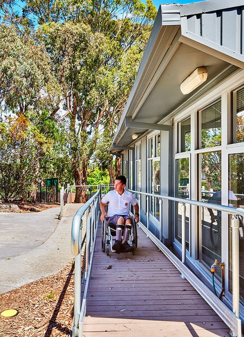 Mount-Waverley-Secondary-College-Exterior-Accessible-2